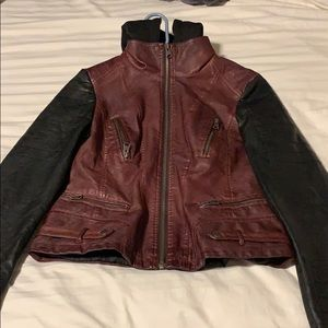 BKE Outerwear Jacket